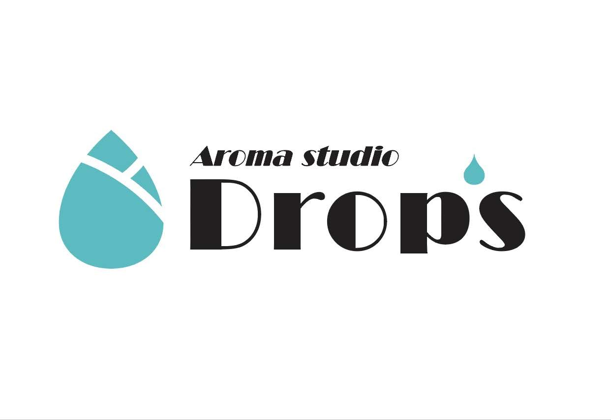 Aroma studio Drop's
